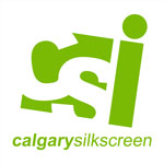 Calgary Silk Screen